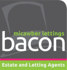Bacon Micawber Lettings logo
