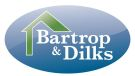 Bartrop & Dilks Property Services, Worksop branch logo