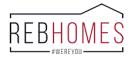 Rebhomes , Olbia Tempio logo