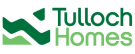 Tulloch Homes Ltd logo