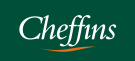 Cheffins Commercial, Cambridge logo