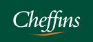 Cheffins Commercial, Cambridge branch logo