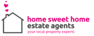 Home Sweet Home, Inverness logo