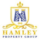 Hamley Property Ltd logo