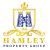 Hamley Property Ltd