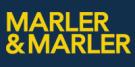 Marler & Marler, London logo