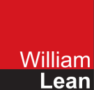 William Lean , Plymouth branch logo