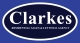 Clarkes Estate Agents, Bournemouth