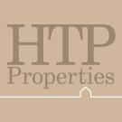 HTP Properties, Goudhurst branch logo