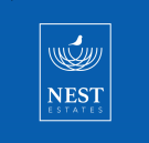 Nest Estate Ltd, London branch logo