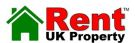 Rent UK Property Services, Burnley branch logo