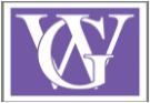 Gebbie & Wilson, Strathaven branch logo