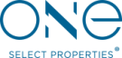 One Select Properties, Loule logo