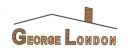 George London, London branch logo