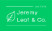 Jeremy Leaf & Co, North Finchley