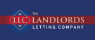 A Landlords Letting Company, Talbot Green branch logo