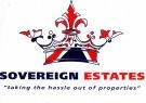 Sovereign Estates, Bolton branch logo