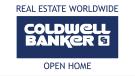 Coldwell Banker Open Home, Barcelona logo