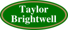 Taylor Brightwell, Bedfordshire logo