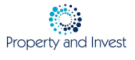 Property and Invest Ltd, Aylesbury logo