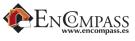 Encompass Estate Agents, Alicante logo