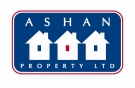 Ashan Property Limited, Kettering branch logo