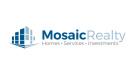Mosaic Realty, Malaga logo