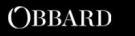 Obbard , Obbard branch logo