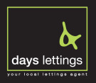 Days Lettings Ltd, Southsea logo