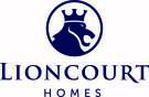 Lioncourt Homes Ltd logo