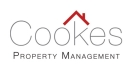 Cookes Property Management, Peterborough branch logo