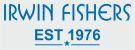 Irwin Fisher, Barking - Sales details