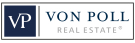 Von Poll Real Estate Madeira, Funchal logo