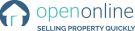 Open Online Agents, Gerrards Cross details
