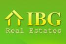 IBG Real Estates, Ruse details