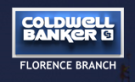 Coldwell Banker Florence Branch, Firenze logo