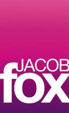 Jacob Fox, Canary Wharf Lettings logo