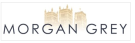 Morgan Grey , Stanley - Sales logo
