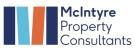 MCINTYRE Property Consultants Ltd , Glasgow details