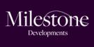 Milestone Developments logo