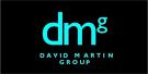 David Martin Estate Agents logo