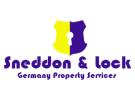 Sneddon and Lock Ltd, Aviemore logo