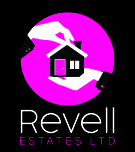 Revell Estates Ltd, Colchester branch logo