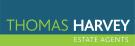Thomas Harvey, Tettenhall