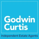 Godwin Curtis Ltd, Canterbury logo