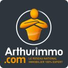 Arthurimmo , Lavelanet details