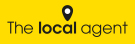 The Local Agent Limited, Epsom logo