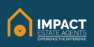 Impact Estate Agents, Costessey branch logo