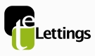 te lettings, Ashton-Under-Lyne branch logo