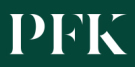 Penrith Farmers & Kidds, Appleby-in-Westmorland branch logo